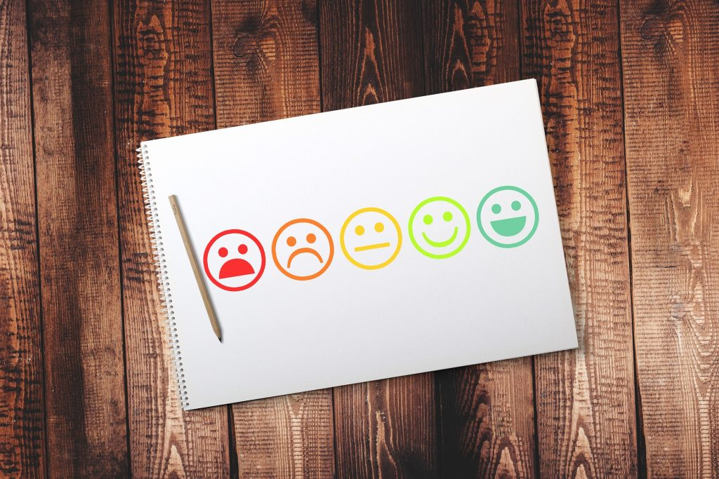 marketing agency quality assurance