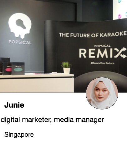 Junie - Digital Marketers_v2