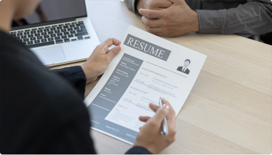 save time by hiring freelancer